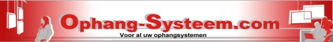 Ophang-systeem.com